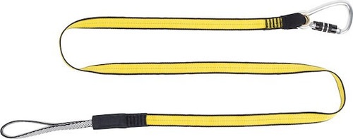 3M DBI SALA 1500050 Hook2Loop Tool Lanyard - Medium Duty