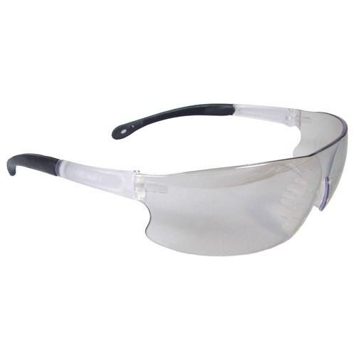 Radians RS1-90 Rad-Sequel Safety Eyewear I/O (Dozen)