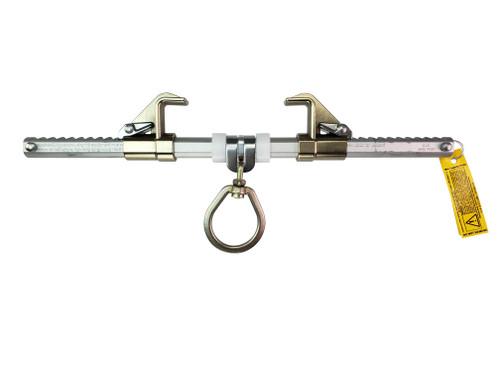 Frontline Easy Slider Beam Walker for 3.5″ - 14″ Wide I-Beams