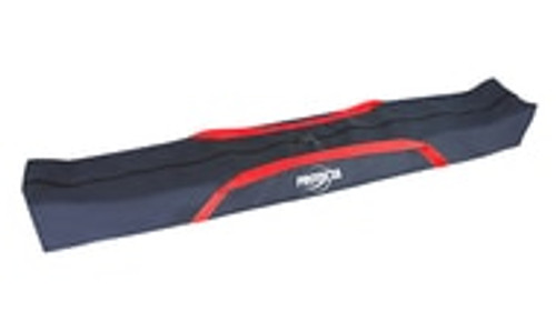 Protecta AK067A PRO Carrying Bag for Aluminum Tripod