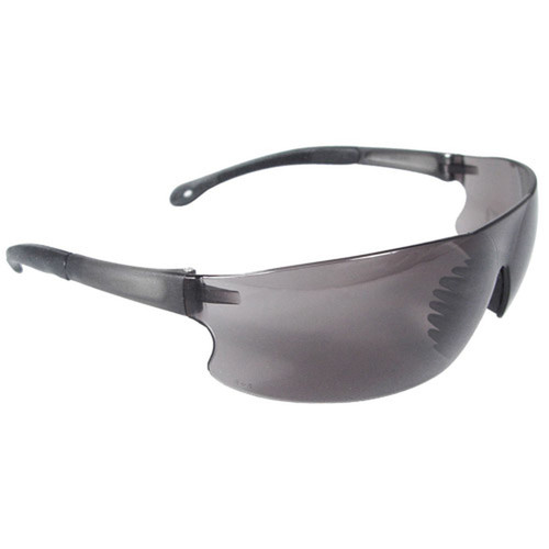 Radians RS1-20 Smoke Safety Eyewear