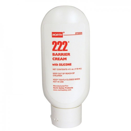 North 272204 Protective Skin Cream