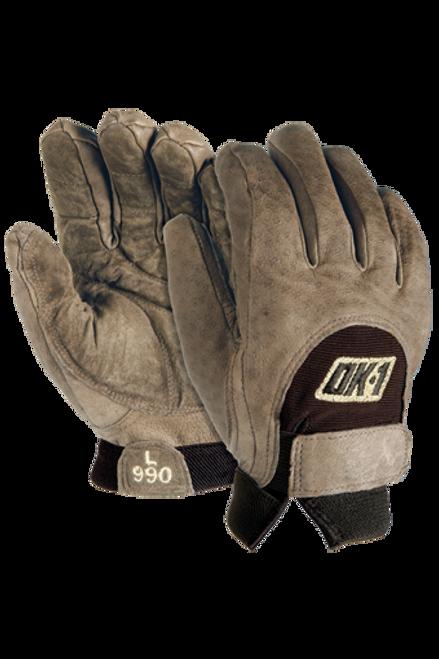 OccuNomix OK-990 Anti-Vibration Curve Technology Work Gloves