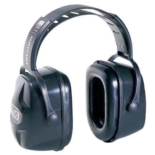 Howard Leight 1010970 Mount Thunder Noise Blocking Earmuffs