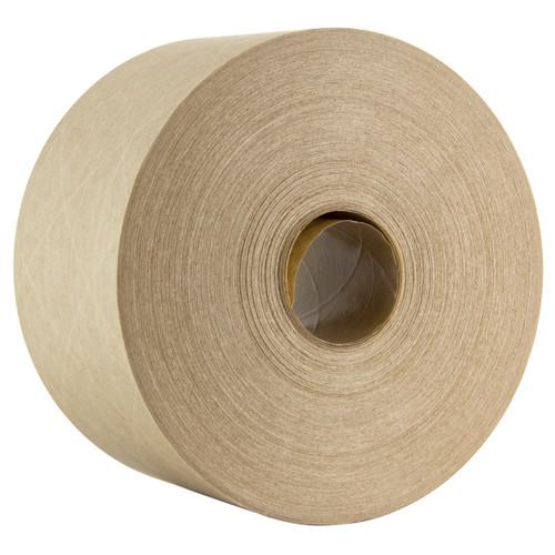 Classic Medium Duty Reinforced Paper Tape