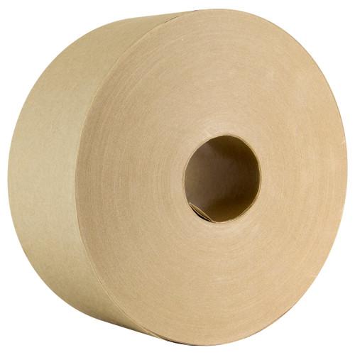 140 Light Duty Paper WAT
