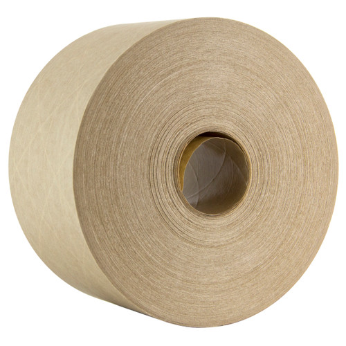 Medallion Medium Duty Reinforced Paper Tape