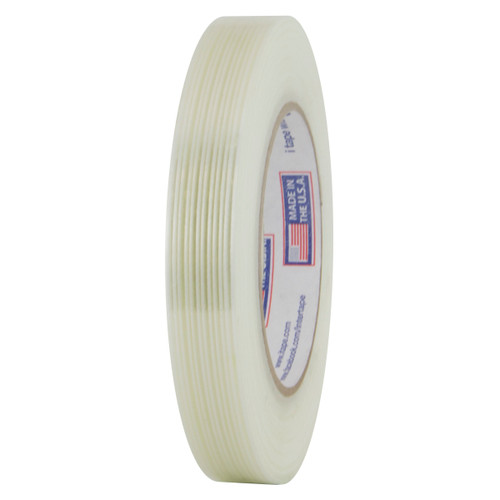 APL1 1# Bopp Removable Premium Filament Tape
