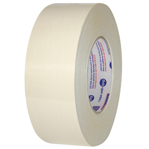 RP24 #265 Pet Specialty Filament Tape