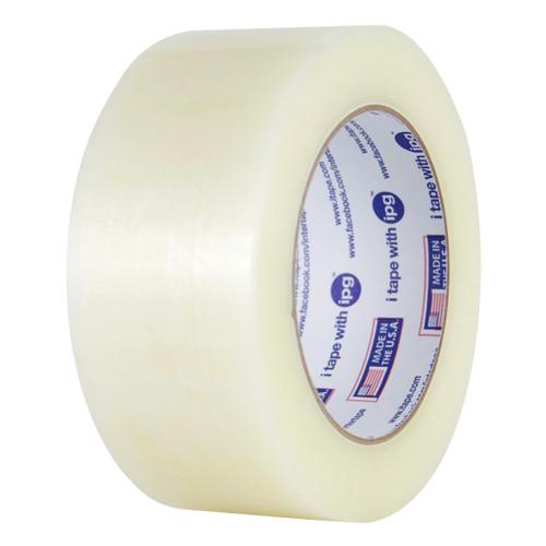 81 2.2 Mil Medium Grade Hot Melt CST