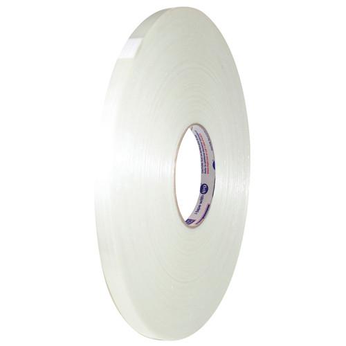 RG319 175# Bopp Medium Grade Filament Tape