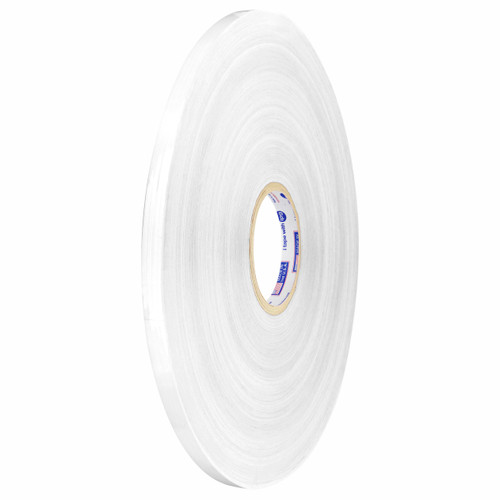 2188 260# PET Reinforced Filament Tape