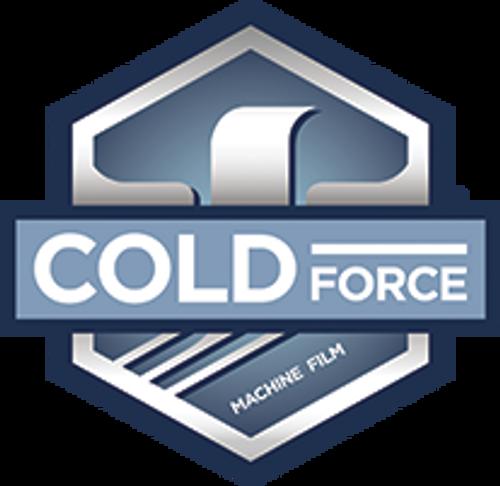 Cold Force® Machine Film
