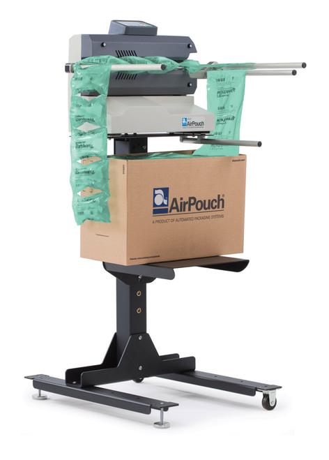 AirPouch 600