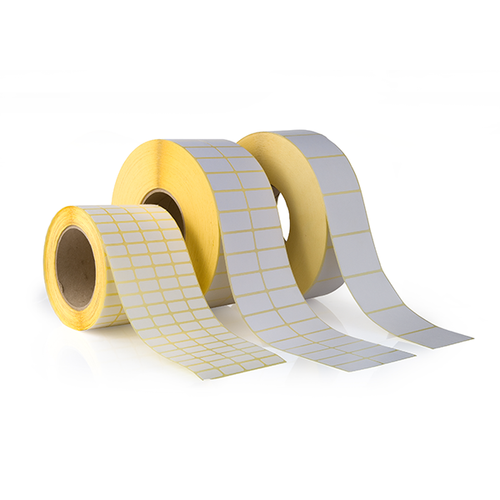 Direct Transfer Labels | Various Sizes