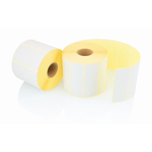 Thermal Transfer Labels | Various Sizes