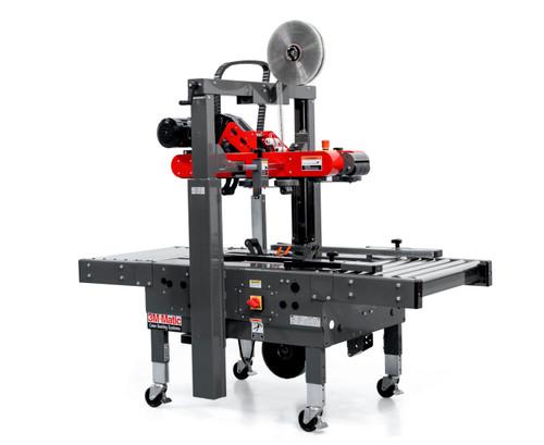 3M-Matic™ Adjustable Case Sealer 7000a Pro