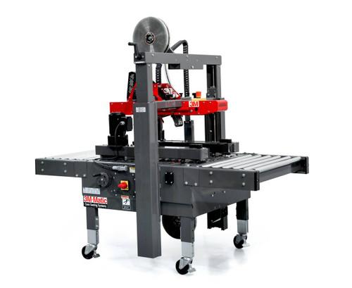 3M-Matic™ Adjustable Case Sealer 200a