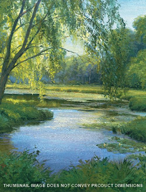 Sesquehanna River