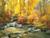 Linda Curley Christensen Gold in Main Creek