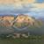Linda Curley Christensen Mt Olympus Glory