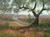 Linda Curley Christensen Texas Red Flowers