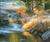 Linda Curley Christensen Frosty Fall Yosemite Morning