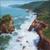 Linda Curley Christensen Coastline Views