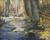 Linda Curley Christensen Fall Creek