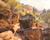 LInda Curley Christensen Kanab Rocks