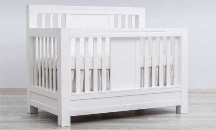 Ventianni Convertible Crib