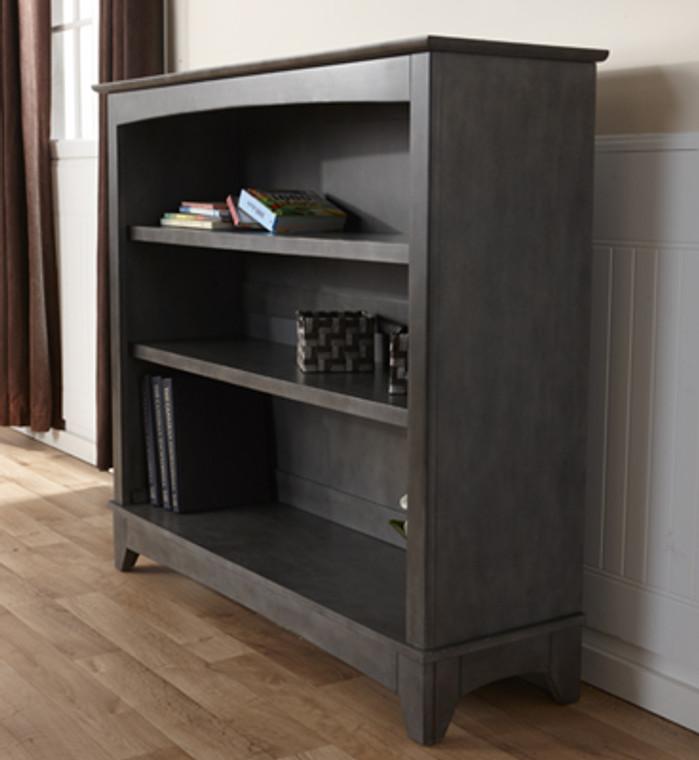 Governor Hutch - Bookcase