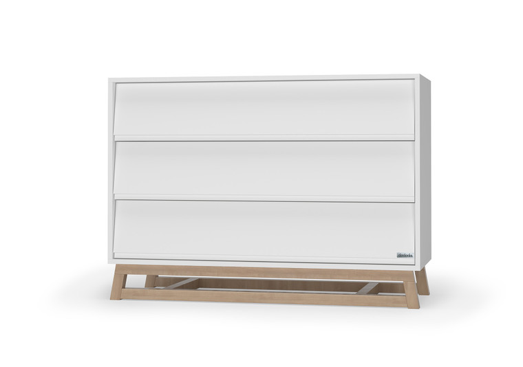 Domino Dresser