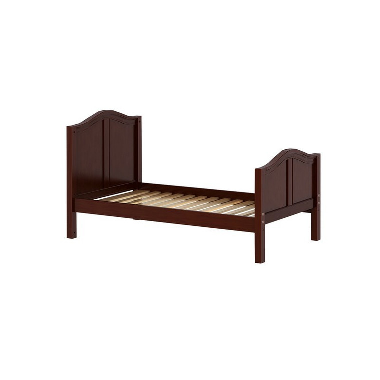 Maxtrix Twin Curved Bed (High/Low)