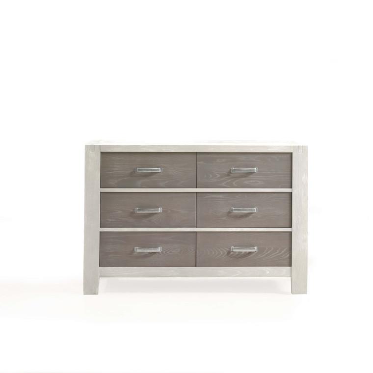 Rustico Moderno Dresser