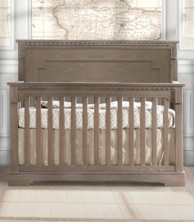 Ithaca Convertible Crib