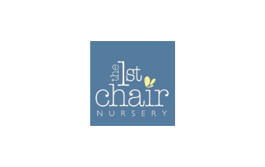 1st-chair-brand-logo.png
