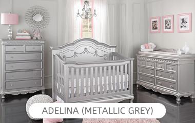 adelina-metallic-grey-collection.png