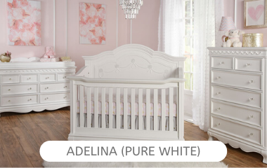 adelina-pure-white-collection.png