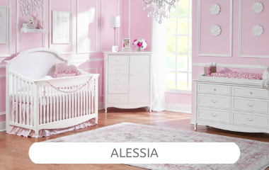 alessia-collection-pic.png
