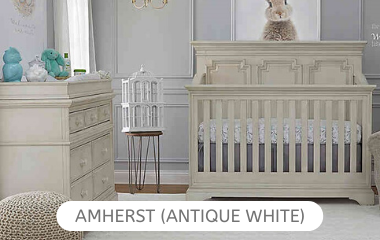 amherst-antique-white-collection.png