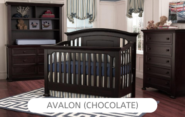 avalon-chocolate-collection-picc.png