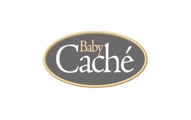 baby-cache-brand-logo.png