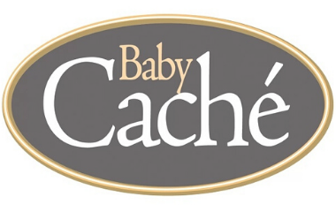 baby-cache-logo.png