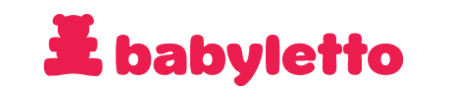 babyletto-logo-.png