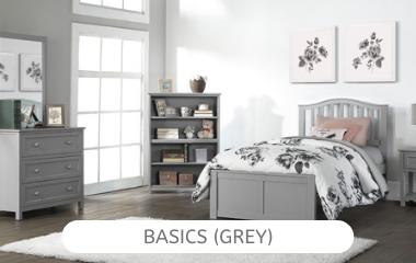 basics-grey-coll-pic.png