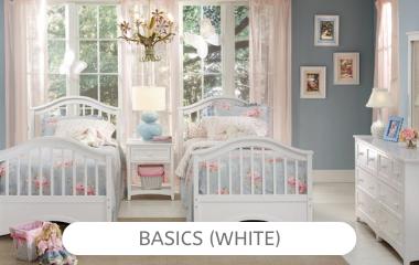 basics-white-coll-pic.png