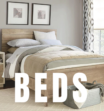 beds-4.png