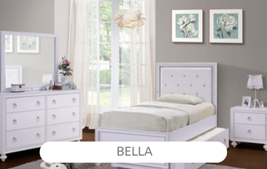 bella-rg-collection.png