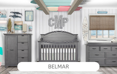 belmar-collection.png